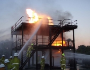 Busselton Volunteer Fire & Rescue Service