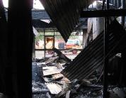 Busselton Volunteer Fire & Rescue Service_5