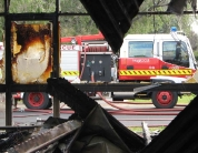 Busselton Volunteer Fire & Rescue Service_6