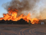 Busselton Volunteer Fire & Rescue Service_7