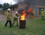Busselton Volunteer Fire & Rescue Service_8