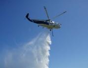 Busselton Volunteer Fire & Rescue Service_9